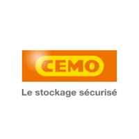 cemo-france